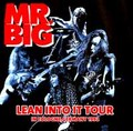 MR.BIG / LIVE IN GERMANY 5-2-1992