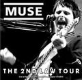 MUSE / LIVE IN SAITAMA,JAPAN 1-11-2013