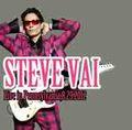 STEVE VAI / LIVE IN PENNSYLVANIA 8-29-2012