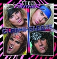 STEEL PANTHER / DEMO&RARE COLLECTION