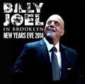 BILLY JOEL / LIVE IN BROOKLYN,NY 12-31-2013