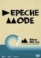 DEPECHE MODE / BBK FESTIVAL IN SPAIN 7-11-2013