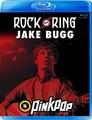 JAKE BUGG / ROCK AM RING 2014 & PINKPOP 2014 BLURAY EDITION