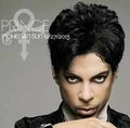 PRINCE / LIVE IN MOHEGAN SUN 12/27/2013