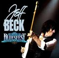 JEFF BECK / BYLON BAY BLUESFEST 4-19-2014