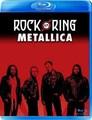 METALLICA / ROCK AM RING 2014 BLU-RAY EDITION