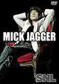 MICK JAGGER / SATURDAY NIGHT LIVE 2012
