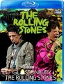 ROLLING STONES / G;ASTONBURY 2013 COMPLETE BLU-RAY EDITION