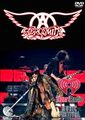 AEROSMITH / IHEARTRADIO MUSIC FESTIVAL 9-22-2012