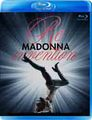 MADONNA / RE-INVENTION TOUR IN LISBON 2004 BLU-RAY EDITION