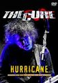 THE CURE / HURRICANE FESTIVAL 6-22-2012