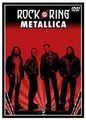 METALLICA / ROCK AM RING 2014