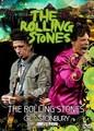 ROLLING STONES / GLASTONBURY 6-29-2013 COMPLETE VERSION