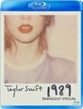 TAYLOR SWIFT / 1989 BROADCAST SPECIAL BLU-RAY EDITION