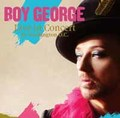 BOY GEORGE / LIVE IN WASHINGTON DC 4-21-2014