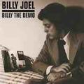 BILLY JOEL / DEMO 1977-1978