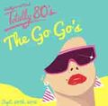 THE GO GO'S / LIVE AT HOLLYWOOD BOWL,CA 9-29-2012