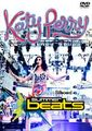 KATY PERRY / BILLBOARD SUMMER BEATS 2012 IN LOS ANGELES