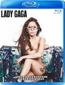 LADY GAGA / LIVE IN LONDON 9-1-2013 BLU-RAY EDITION