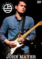JOHN MAYER / MADE IN AMERICANA FESTIVAL 8-31-2014