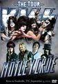 KISS & MOTLEY CRUE / LIVE IN NASHVILLE 9-4-2012