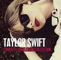 TAYLOR SWIFT / COMPLETE UNRELEASED COLLECTION
