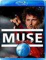MUSE / ROCK IN RIO 2013 BLU-RAY EDITION