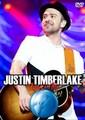 JUSTIN TIMBERLAKE / ROCK IN RIO 2013