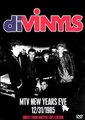 DIVINYLS / MTV NEW YEARS EVE LIVE 1985