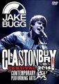 JAKE BUGG / GLASTONBURY FESTIVAL 2014