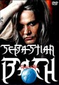 SEBASTIAN BACH (SKID ROW) / ROCK IN RIO 2013
