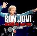 BON JOVI / LIVE IN STUTTGART,GERMANY 6-21-2013