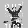 PAUL McCARTNEY / LIVE IN FLORIDA 5-18-2013