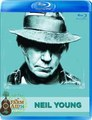 NEIL YOUNG / FARM AID 2014 BLURAY EDITION