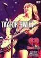 TAYLOR SWIFT / IHEARTRADIO MUSIC FESTIVAL 9-22-2012 & MORE