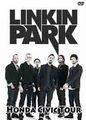LINKIN PARK / HONDA CIVIC TOUR 9-8-2012