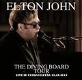 ELTON JOHN / LIVE IN PHILADELPHIA 11-27-2013