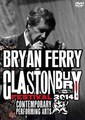 BRYAN FERRY / GLASTONBURY FESTIVAL 2014