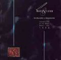 DAVID SYLVIAN / LIVE IN JAPAN 4-11-1988