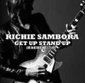 RICHIE SAMBORA / LIVE IN NETHERLAND 6-17-2014