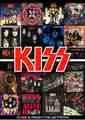 KISS / KISSTORY RARE&DEMO COLLECTIONS