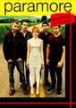 PARAMORE / LIVE AT READING FESTIVAL 8-29-2010