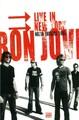 BON JOVI / LIVE AT NOKIA THEATRE,NY 9-19-2002 HD EDITION