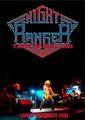 NIGHT RANGER / LIVE IN CINCINNATI 8-28-2010