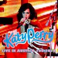 KATY PERRY / LIVE IN AUSTRIA  10-6-2010