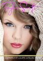 TAYLOR SWIFT / COMPLETE CLIPS COLLECTION