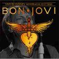 BON JOVI / LIVE IN SYDNEY,AUSTRALIA 12-17-2010