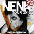NENA / LIVE IN GERMANY 7-17-2010