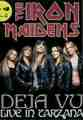 THE IRON MAIDENS / LIVE IN TARZANA 2-11-2011