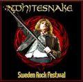 WHITESNAKE / SWEDEN ROCK FESTIVAL 6-10-2011
